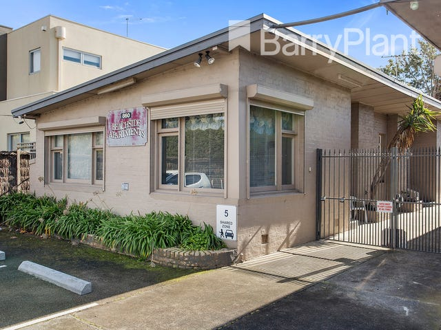4/860 Point Nepean Road, Rosebud, Vic 3939