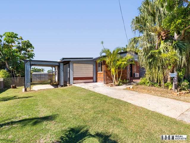17 Olympia Avenue, Barlows Hill, Qld 4703
