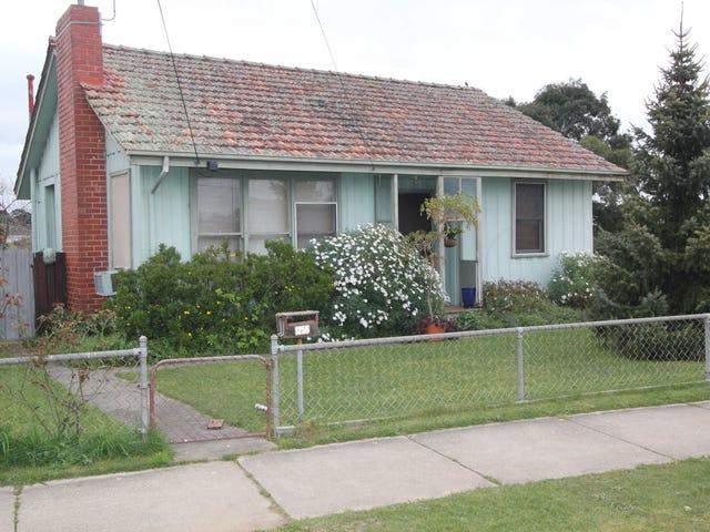 1256 Grevillea Road, Wendouree, Vic 3355