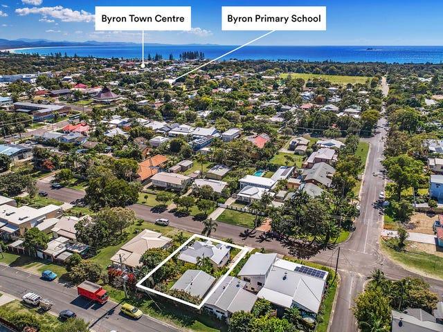 32 Browning Street, Byron Bay, NSW 2481