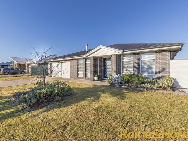 572 Wheelers Lane, Dubbo, NSW 2830
