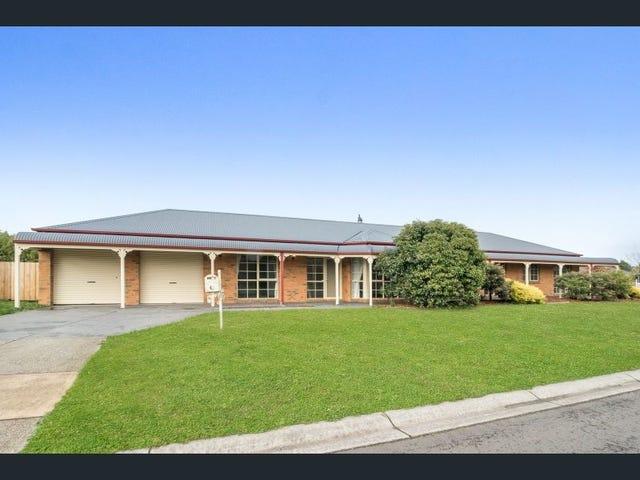 48 Jacksons Creek Way, Gisborne, Vic 3437