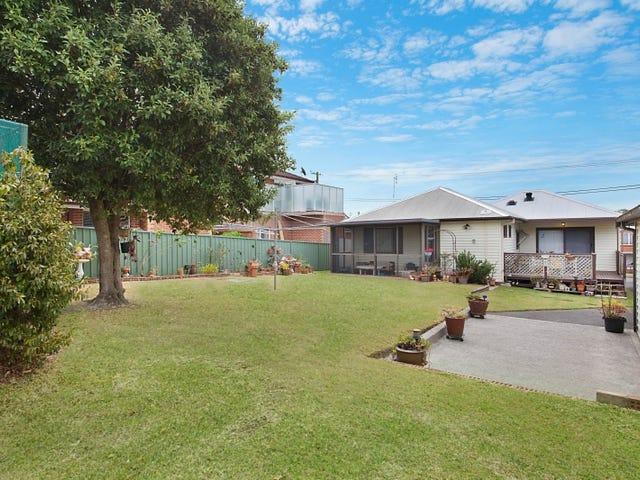 35 George Street, East Gosford, NSW 2250