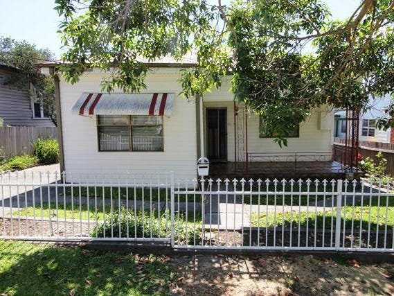 24 Illalung Road, Lambton, NSW 2299