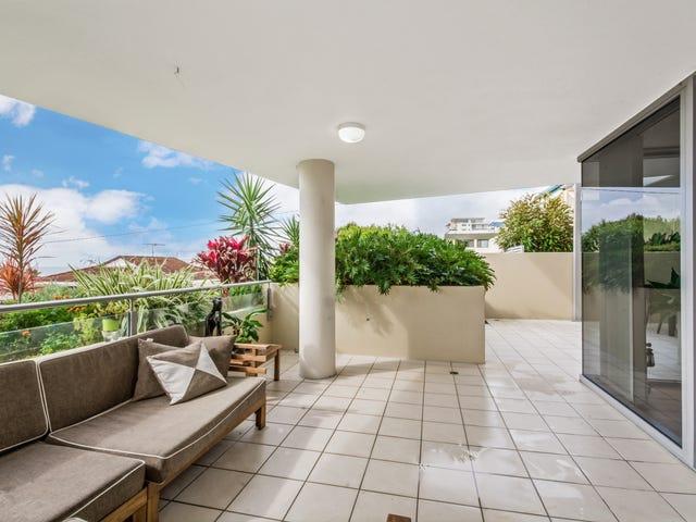 Unit 2 'Sky Gardens' 32 Saltair Street, Kings Beach, Qld 4551