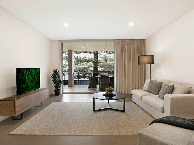 206/1 Yuruga Street, Austinmer, NSW 2515