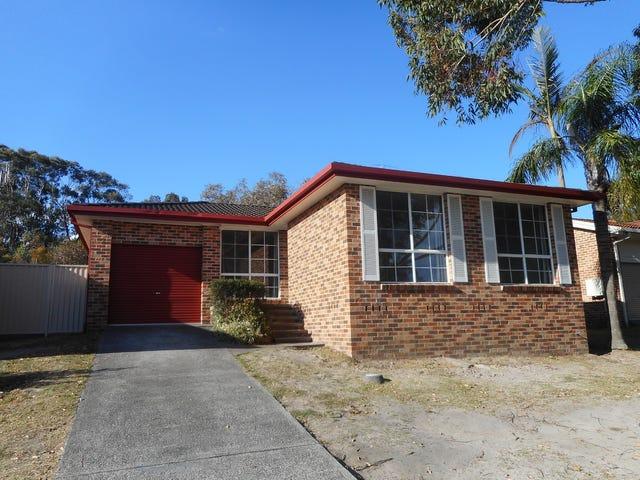 14 Benkari Avenue, Kariong, NSW 2250