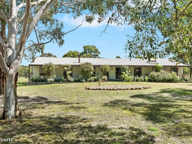 112 Vermont Road, Smythesdale, Vic 3351
