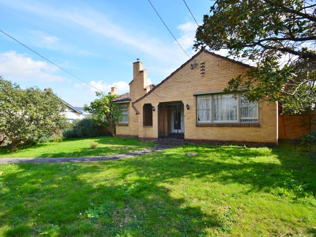 125 Grange Road, Fairfield, Vic 3078