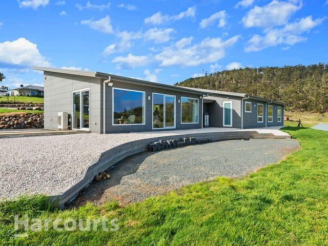 33 Cahill Place, Acton Park, Tas 7170