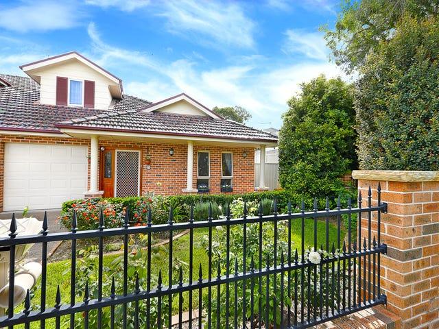 25 Tornaros Avenue, Penrith, NSW 2750