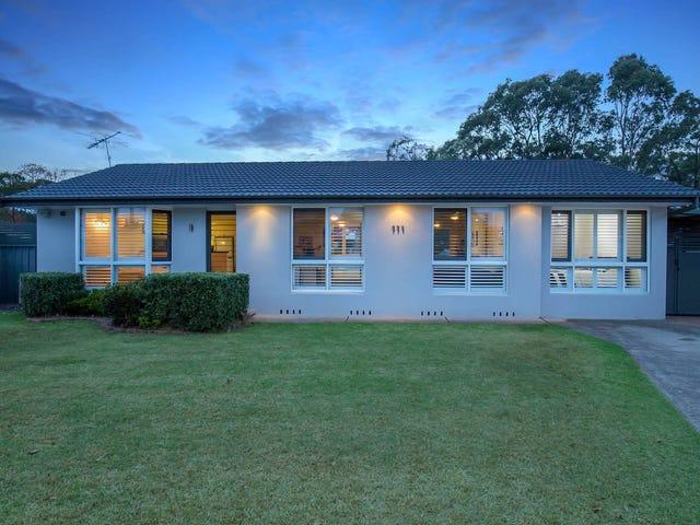 111 Potoroo Avenue, St Helens Park, NSW 2560