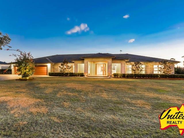 163 Catherine Fields Road, Catherine Field, NSW 2557
