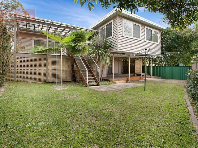 38 Soldiers Road, Jannali, NSW 2226