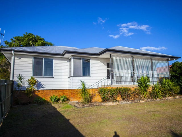 677 Kent Street, Maryborough, Qld 4650