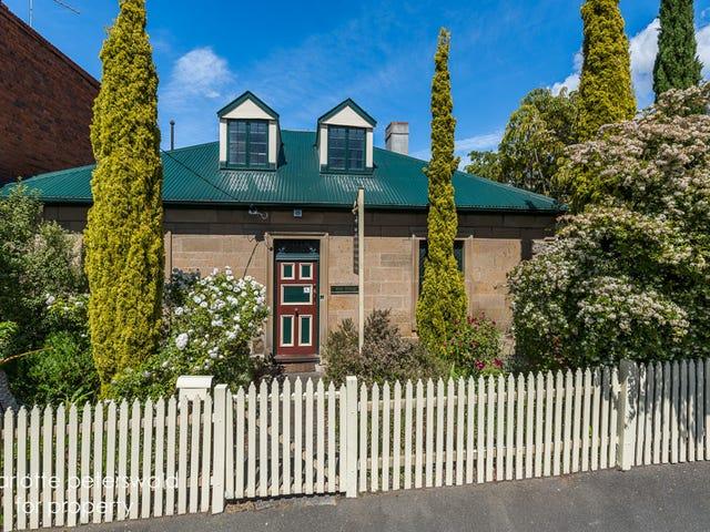 160 Harrington Street, Hobart, Tas 7000