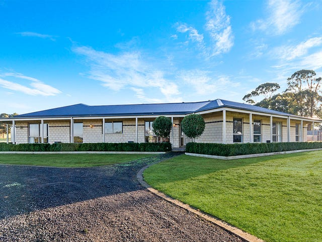 849 Warrnambool-Caramut Road, Mailors Flat, Vic 3275