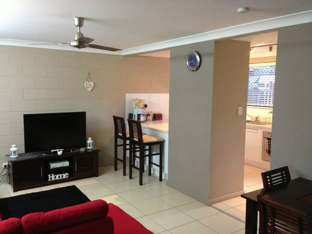 3/12 Richmond Street, Hermit Park, Qld 4812