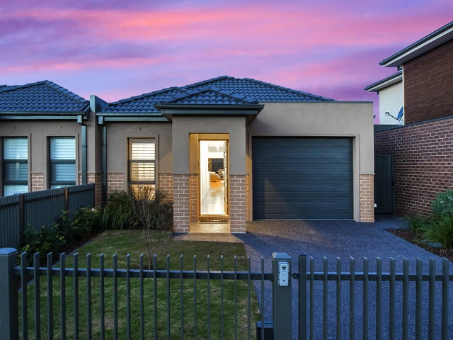 2B Neal St, Keilor East, Vic 3033