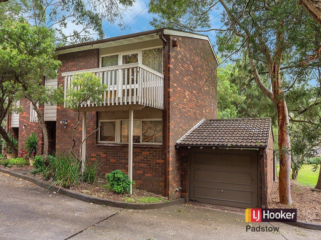 41/16 Alma Road, Padstow, NSW 2211