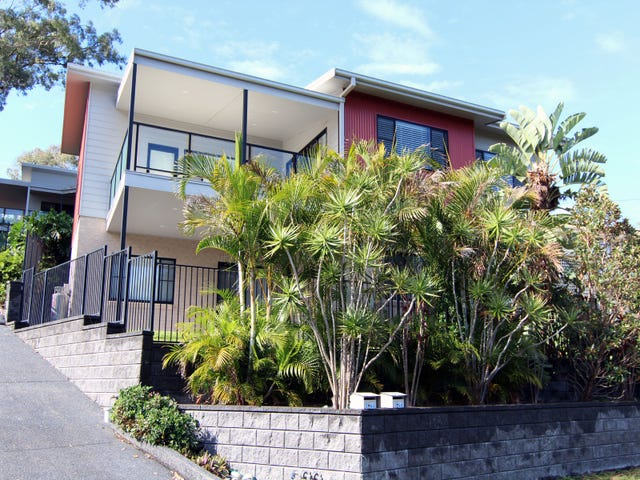 1/46 Daphne Street, Forster, NSW 2428