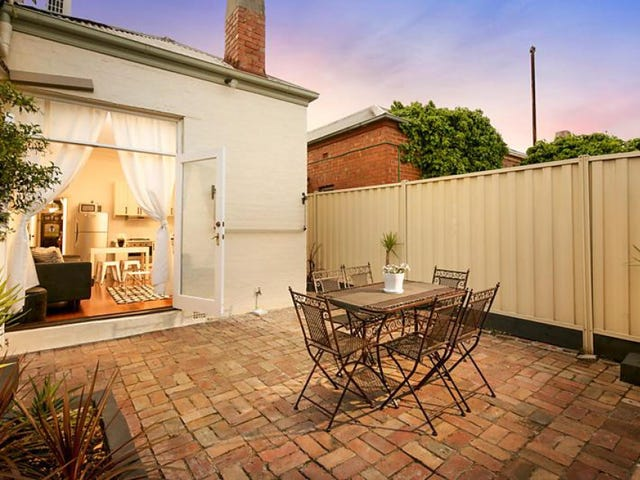 50 St Georges Road, Northcote, Vic 3070