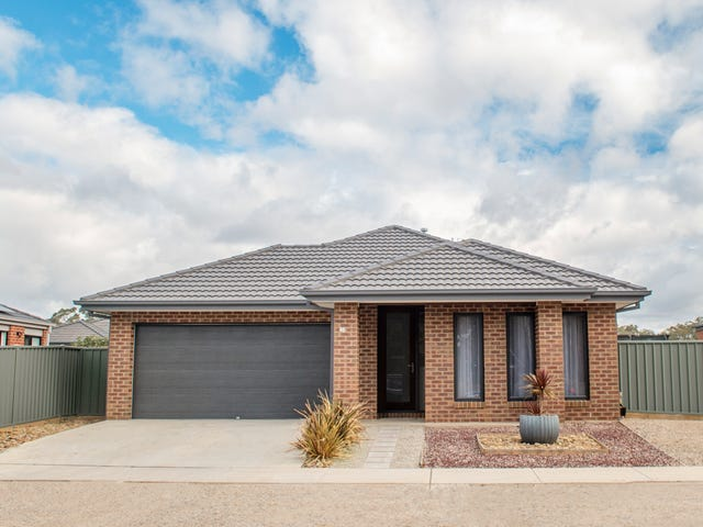46 Caviar Court, Huntly, Vic 3551