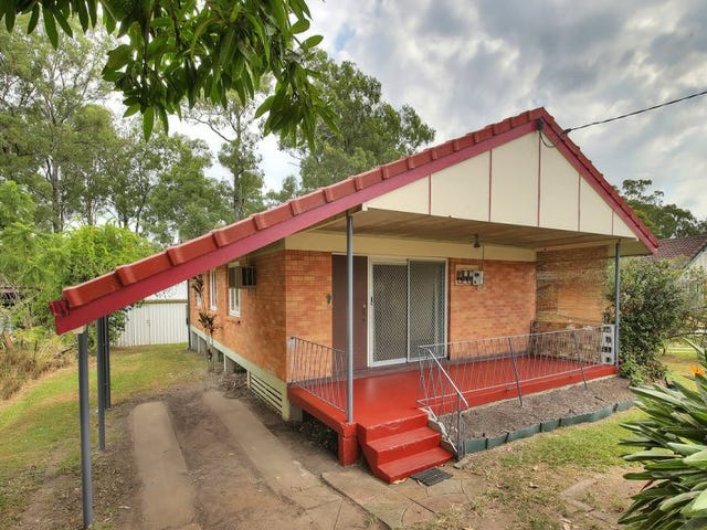 34 Bellamy St, Acacia Ridge, Qld 4110