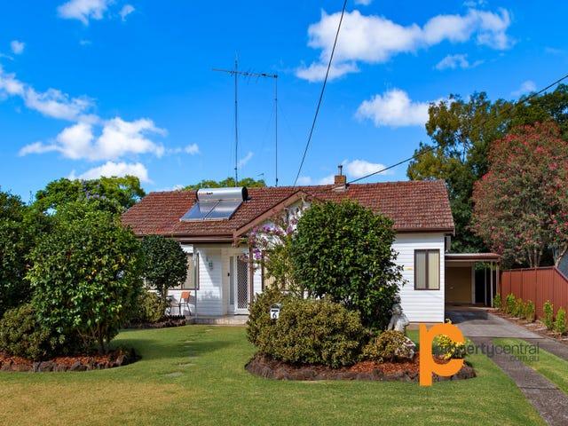 6 Recreation Avenue, Penrith, NSW 2750