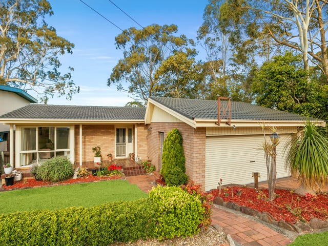 30 Branch Avenue, Figtree, NSW 2525