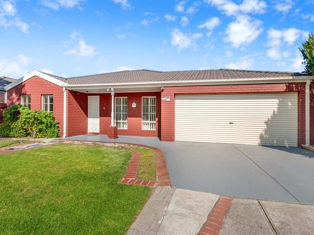 13 River Terrace, Hallam, Vic 3803