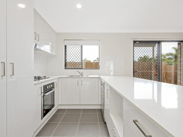 11/106 Groth Road, Boondall, Qld 4034