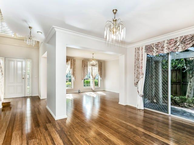 13 Kingsley Close, Wahroonga, NSW 2076