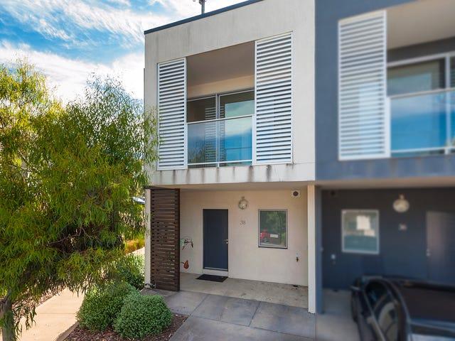38 Waxflower Crescent, Bundoora, Vic 3083