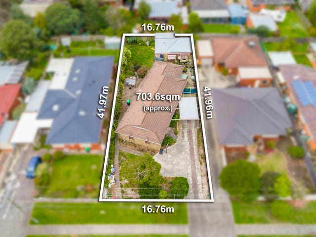 106 Tunstall Road, Donvale, Vic 3111