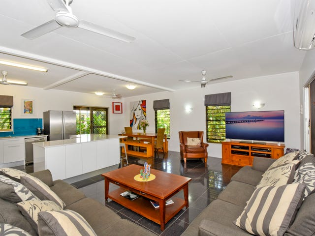 3 Finch Court, Wulagi, NT 0812