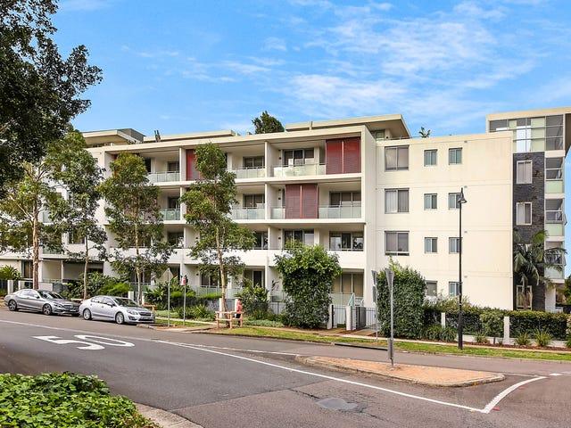 303/6 Avenue of Oceania, Newington, NSW 2127