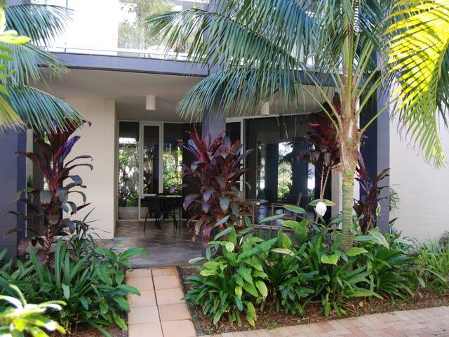 18/66 Hibbard Drive, Port Macquarie, NSW 2444
