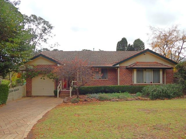 37 Charlton Close, Bowral, NSW 2576