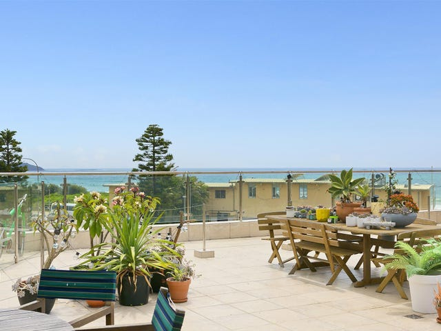 35/98 Dee Why Parade, Dee Why, NSW 2099