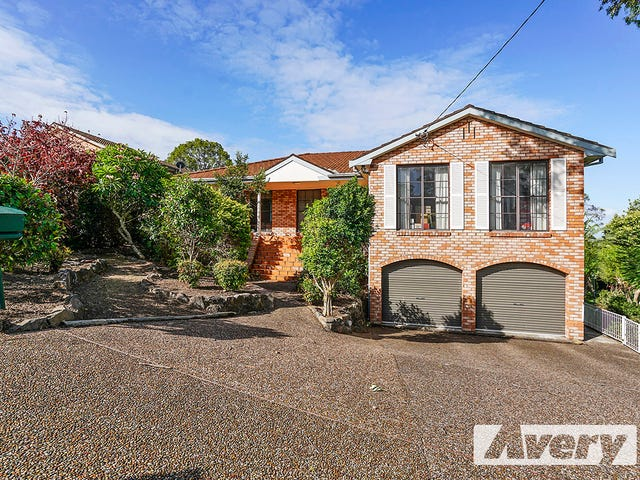 43 Brighton Avenue, Toronto, NSW 2283