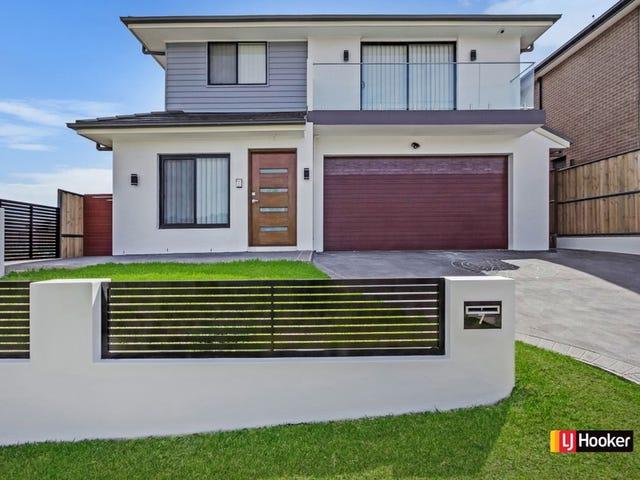 7 Blue Street, Minto, NSW 2566