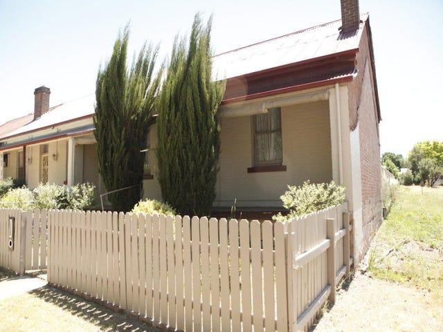 99 Goldsmith Street, Goulburn, NSW 2580