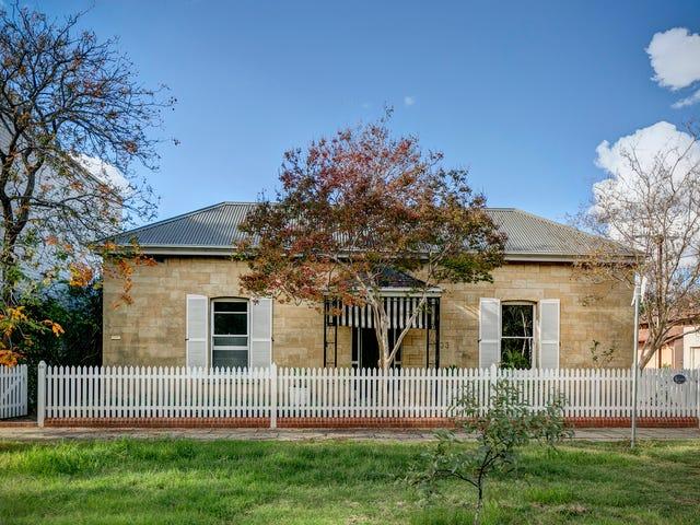 33 Kingston Terrace, North Adelaide, SA 5006
