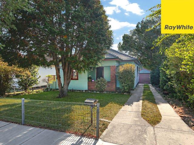 28 Dewrang Street, Lidcombe, NSW 2141