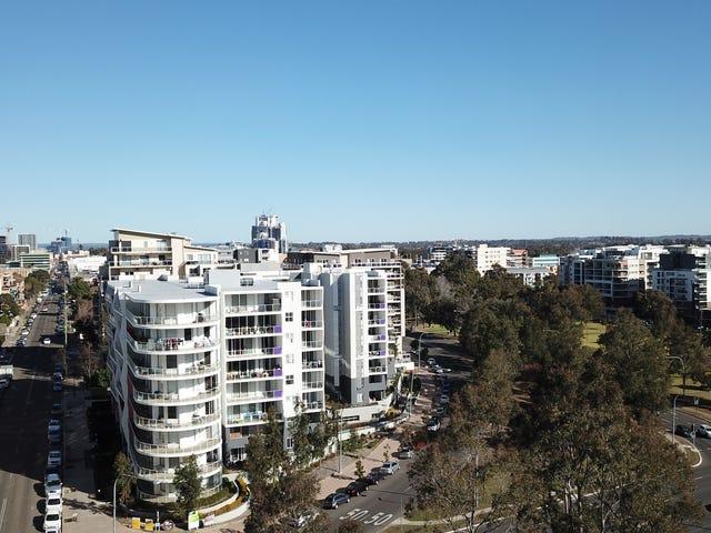 3 George Street, Warwick Farm, NSW 2170