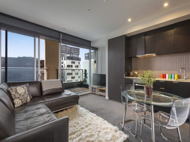 1408/7 Yarra Street, South Yarra, Vic 3141