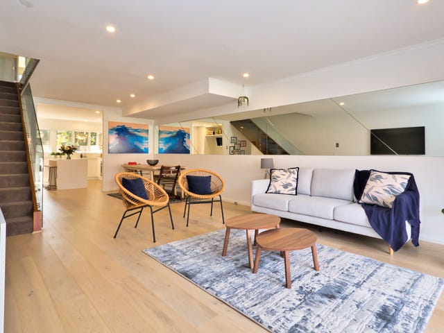 6/31-39 (Access from Isabel Ave) Diamond Bay Rd, Vaucluse, NSW 2030