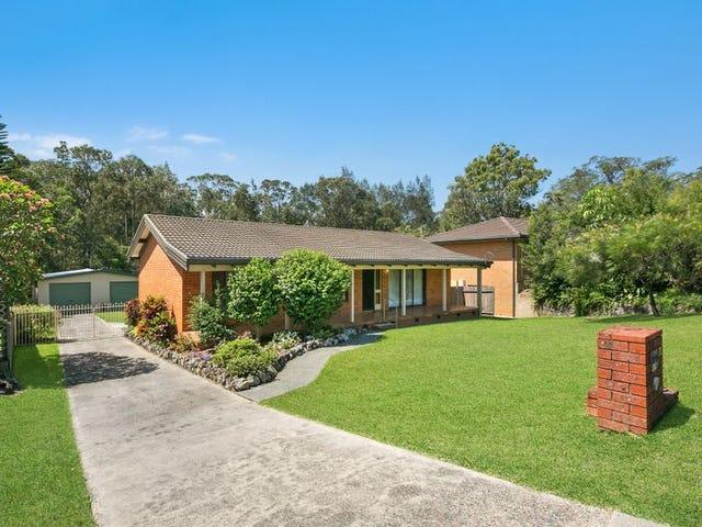 20 Amaroo Crescent, Toormina, NSW 2452
