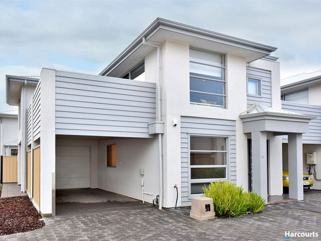 Townhouse 15, 7 Anchor Road, Seaford Meadows, SA 5169